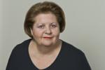 Verena M. Conte