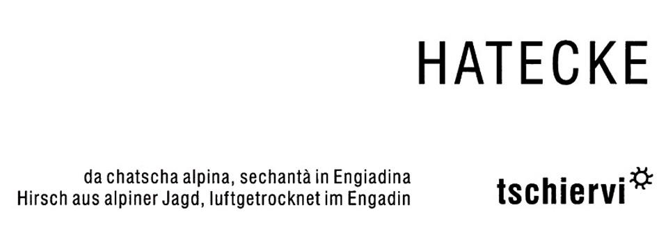 Hatecke